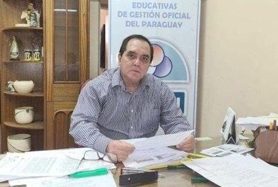 """Crónica / """"Vacunas no llegan y la muerte no espera"""""""