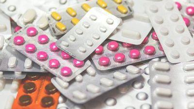 Unas 1.500 personas beneficiadas con Pytyvõ Medicamentos