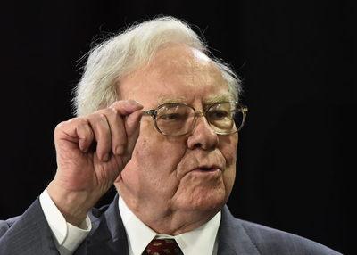 Fondo de Warren Buffett invierte 500 millones de dólares en el banco digital Nubank