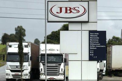 La brasileña JBS compra Rivalea, empresa líder de carne porcina en Australia