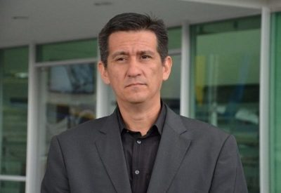 Panfletos acercados a familia Denis contenían mensajes políticos, revela comisario