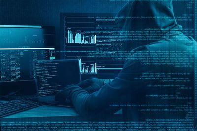 Sin indicios de un ciberataque en la caída mundial de webs
