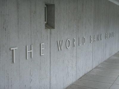 """Banco Mundial estima """"modesta recuperación"""" en Latinoamérica y el Caribe en 2021"""