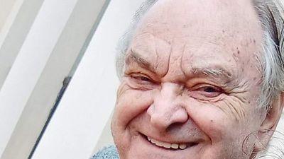 Fallece emblemático sacerdote de Colonias Unidas por Covid-19