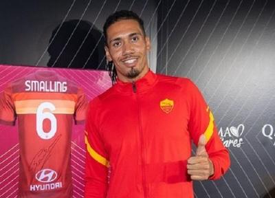 """Futbolista de la Roma y su esposa """"vieron"""" un OVNI en Jamaica"""