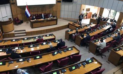 Comisión del Senado estudió creación de nuevos municipios