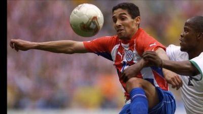 """Jorge Campos: """"No es para temerle a Brasil, estamos jugando en casa"""""""