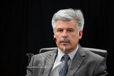 Microtraficantes y asaltantes liberados aumentan la ola de inseguridad, dice Giuzzio