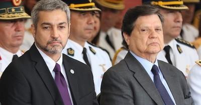 La Nación / El Gobierno queda como negligente por incumplimiento de los contratantes, afirman