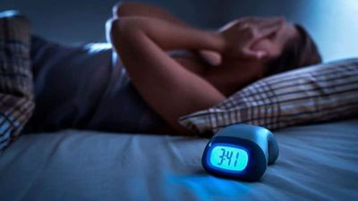 Los problemas de sueño en los diabéticos elevan su riesgo de muerte