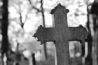 Los muertos merecen respuestas