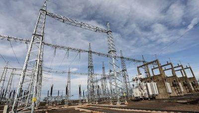 Este es el ambicioso plan de US$ 8.911 millones para optimizar el sistema eléctrico hasta el 2040