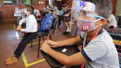 MEC amplía vacaciones de invierno para dar capacitación a docentes