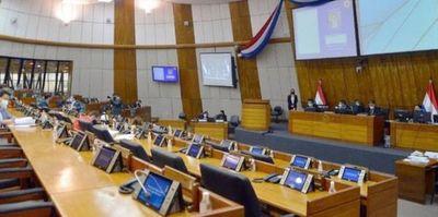 Diputados tratan subsidio individual para vivienda