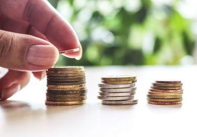 """""""Ilusión monetaria"""" e inflación: ¿Tengo más poder adquisitivo cuando aumenta mi salario?"""