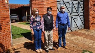 Silencio de secuestradores desespera a familiares de víctimas, según cura