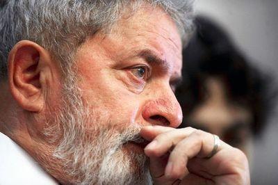 Lula podría ganar la Presidencia de Brasil en las elecciones del 2022 si se postula, sostienen