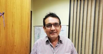 La Nación / Senador defiende proyecto para despenalizar invasiones de tierra
