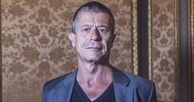 La Nación / Escritor francés Emmanuel Carrère gana el Princesa de Asturias