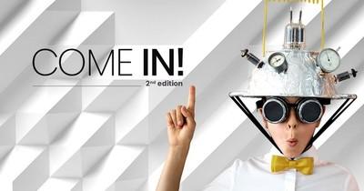La Nación / Prosegur lanza II edición Come In: programa de innovación abierta a emprendedores que busca afrontar retos de la seguridad del futuro
