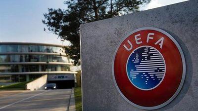 UEFA suspende temporalmente procedimiento contra los clubes de la Superliga
