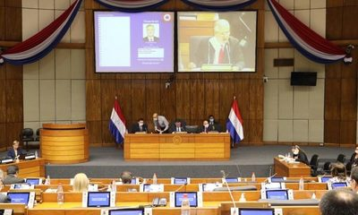Diputados aprueban ampliar cobertura de subsidio de frontera