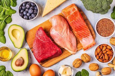 Alimentación post covid: qué debo comer para recuperarme más rápido