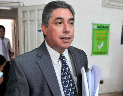 Cetrapam busca acuerdo con el Gobierno para evitar paro desde el lunes