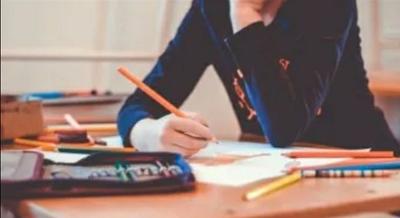 MEC entregará 600.000 materiales a estudiantes – Prensa 5