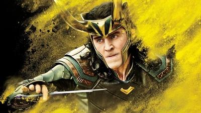 Universo Marvel: El primer episodio de 'Loki' demostró el gran potencial de la serie