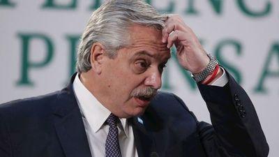 Polémica declaración de Fernández sobre pueblos latinoamericanos