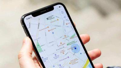 "Llueven pedidos de GPS para celus: ""usan para controlar a la pareja"""