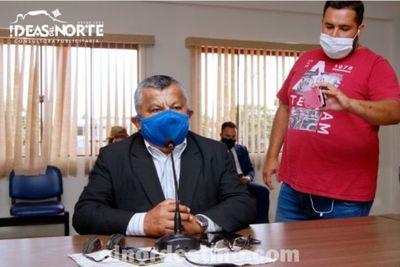 Más Progreso para el Distrito: Propuesta del concejal municipal Agustín Torres ya tiene entrada en el Ministerio de Educación