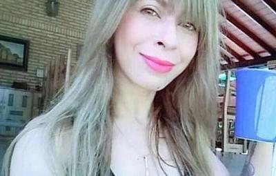 Denuncian omisión de Fiscalía para investigar desaparición de Analía Rodas