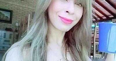 ¿Dónde está Analía?: Familia denuncia nulo avance en investigación