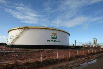 Regulador aprueba la primera venta de una refinería de la brasileña Petrobras
