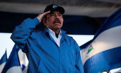 ONU pide a Nicaragua liberar a líderes opositores detenidos