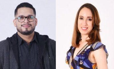Periodistas de ABC denuncian amedrentamiento a través de la justicia