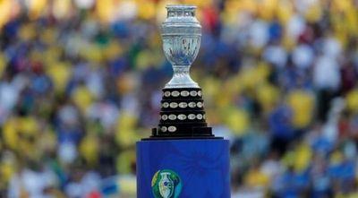 Corte Suprema del Brasil inicia juicio sobre la Copa América con tres votos a favor
