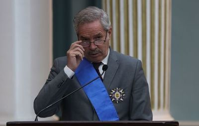 Mercosur debate  reapertura gradual de fronteras entre países miembros