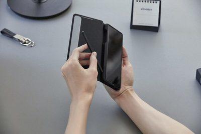 Cinco razones para elegir el Samsung Galaxy S21 como el mejor compañero de trabajo remoto
