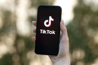 Conocé el peligroso reto de TikTok que puede ocasionar infartos y asfixia