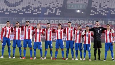 La Albirroja ya tiene su nómina oficial para la Copa América