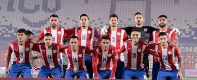 ¡Los convocados de la Albirroja para la Copa América!