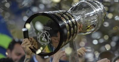 Copa América: los convocados de todas las selecciones