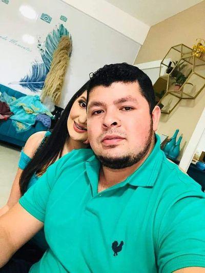 Asesinan a un hombre frente a su domicilio en Yby Pytã