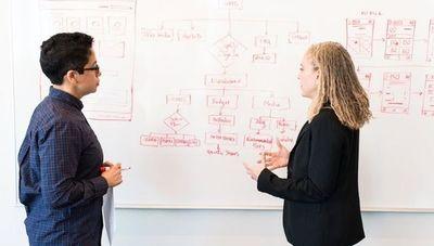 Las habilidades cognitivas de los colaboradores son determinantes para el posicionamiento de una empresa