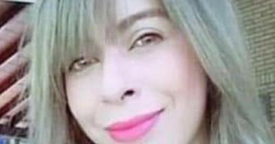 La Nación / Piden investigar desaparición