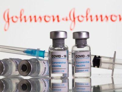 Para evitar que expiren, EEUU amplió la vida útil de la vacuna de Johnson & Johnson contra el COVID