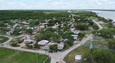 Itacuá es distrito tras rechazo de veto de Marito